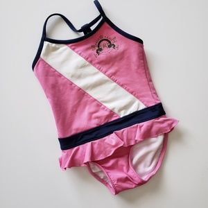 ralph lauren black bathing suit ralph lauren toddler swimsuit